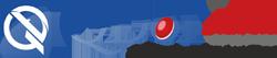 QDoT Solutions Pvt Ltd