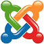 joomla-logo2
