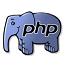 php_logo_128